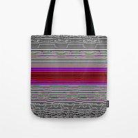 onward Tote Bags featuring Ever Onward by Horus Vacui