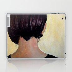 Roya Laptop & iPad Skin