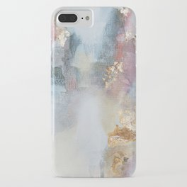 Roses 1 iPhone Case