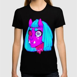 Ferocious Body T-shirt