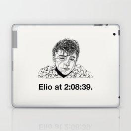 Elio Laptop & iPad Skin