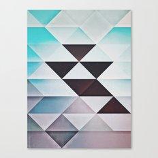 bydyce Canvas Print