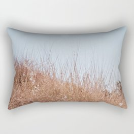 Byron Rectangular Pillow