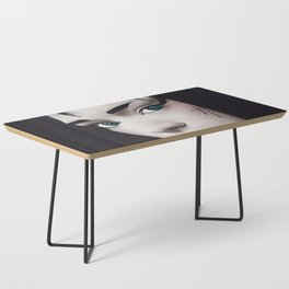 Geisha 2.0 Coffee Table