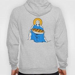 Pietà Hoody