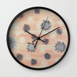 Truffulas Wall Clock