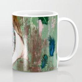 Mabón Coffee Mug