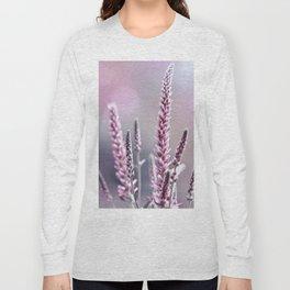 Summer flowers 300 Long Sleeve T-shirt