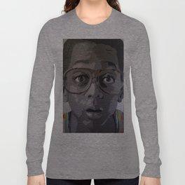 Urkel Long Sleeve T-shirt