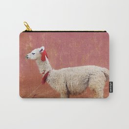 Mood. Carry-All Pouch