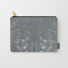 design 56 Carry-All Pouch