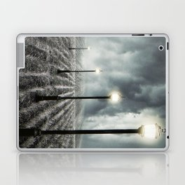 Destination Anywhere Laptop & iPad Skin
