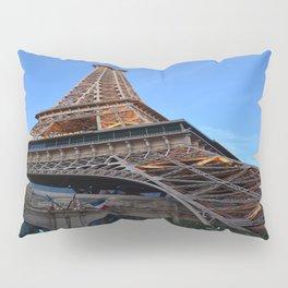 Tower Pillow Sham