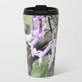 Longwood Gardens Autumn Series 244 Travel Mug