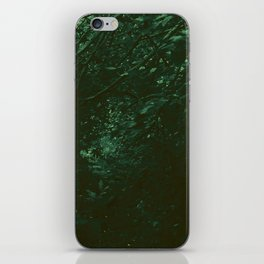 0412 iPhone Skin