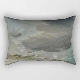 OCTOVER / Album Art Rectangular Pillow