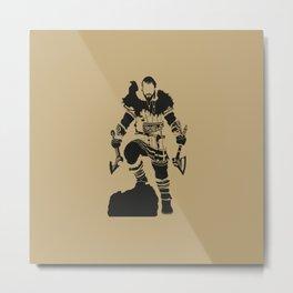 Eivor Metal Print