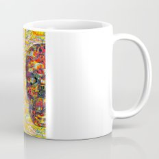 Ticket to Ride (1R) Mug