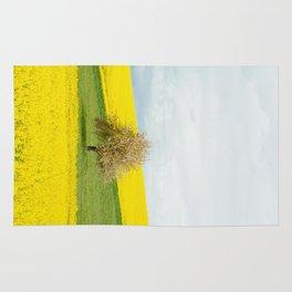 Tree 2 Rug