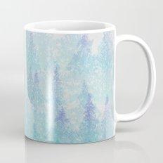 Mountain Hike Mug