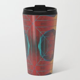 Trignum Travel Mug