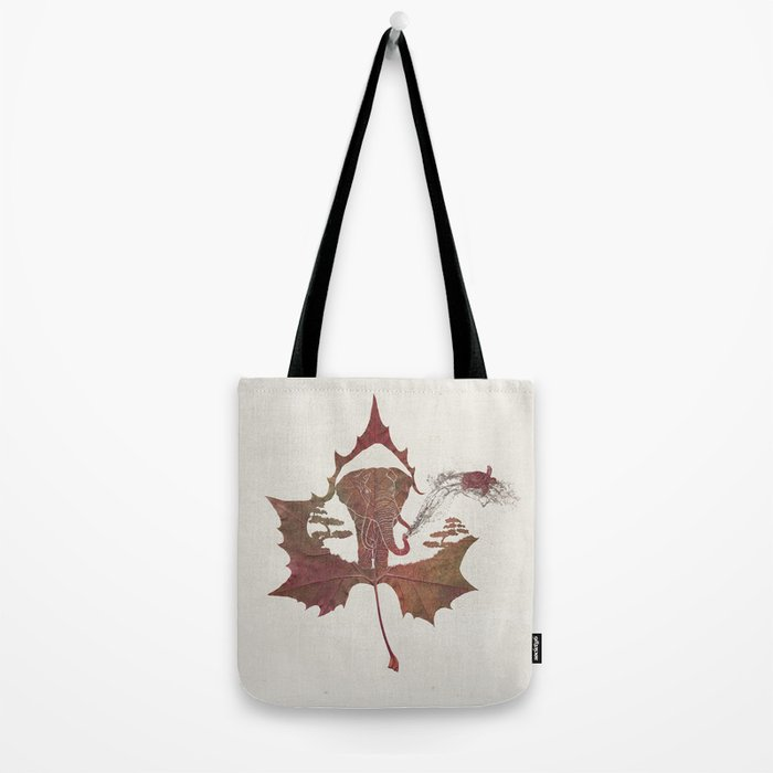 Favourite Game Tote Bag