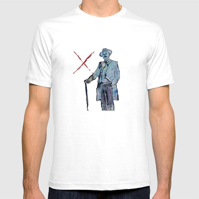 Vestige T-shirt