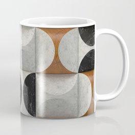 Marble game Coffee Mug