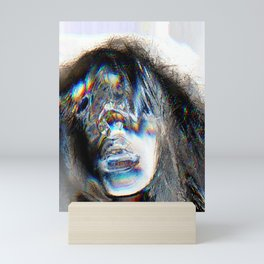 Poltergeist Mini Art Print