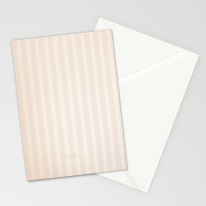 Pablo Rivero Stationery Cards