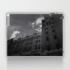 This Bud's for you! Laptop & iPad Skin