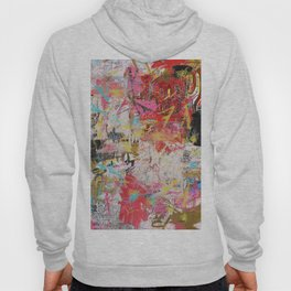 The Radiant Child Hoody