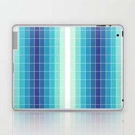 Road To Heaven Laptop & iPad Skin