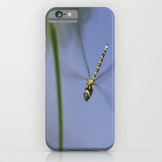 Libelle iPhone 6s Slim Case