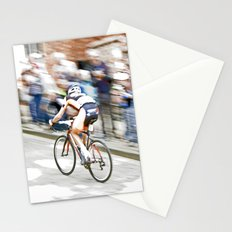 Fast Color  Stationery Cards