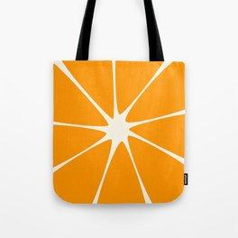 LH107 Tote Bag