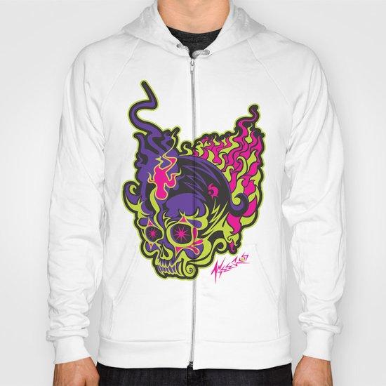 Skull 1.0 Hoody