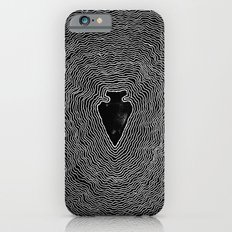 Arrowhead Slim Case iPhone 6s