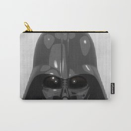 Darth Vader Bottom Carry-All Pouch