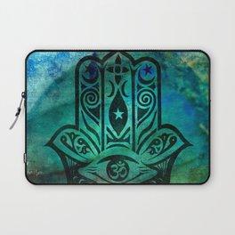 Ancient Guardian Laptop Sleeve