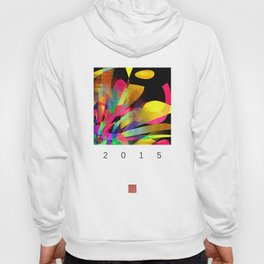 question 4a Hoody