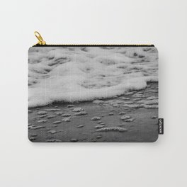 Beach Tide Carry-All Pouch