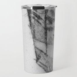 Trilogy of Gem Stones Travel Mug