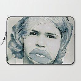 Collágeno Laptop Sleeve