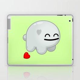 Lovestruck Lump Laptop & iPad Skin