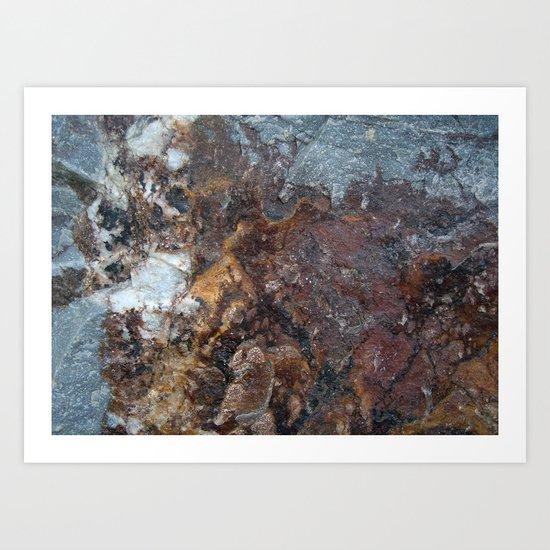 Stone 3 by robincurtiss