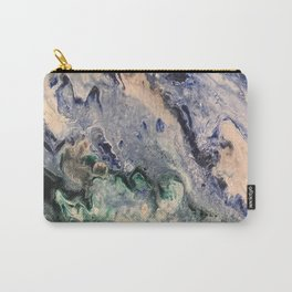 Zoantharia Carry-All Pouch