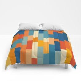 Classic Retro Choorile Comforters