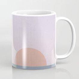 Spanish Sunset Coffee Mug