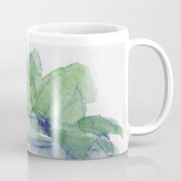 Spring Sprig Coffee Mug